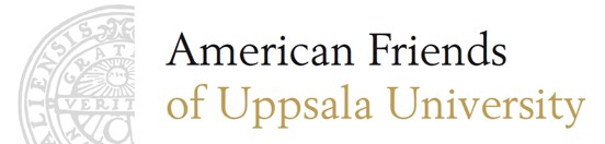 American Friends of Uppsala University